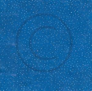 Bilde av Stjerneklar