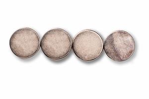 Bilde av 4 magnets pack
