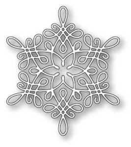 Bilde av Arpeggio Snowflake