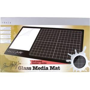 Bilde av Tim Holtz Glass Media Mat