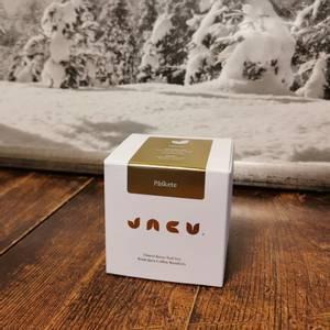 Bilde av Jacu, påskete boks