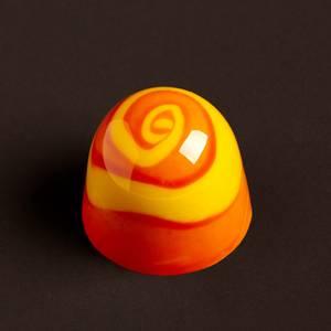 Bilde av Appelsinsplæsj