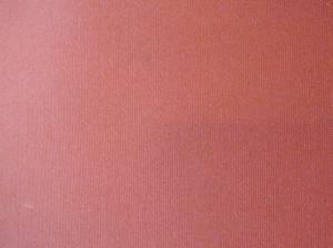 Bilde av Clipper canvas seglduk, brun