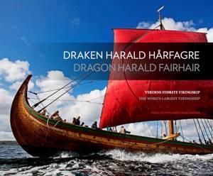 Bilde av Draken Harald Hårfagre