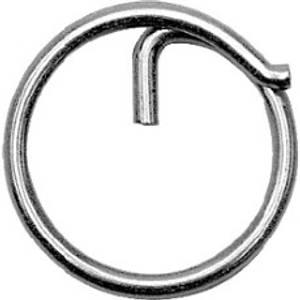 Bilde av G-ring 316