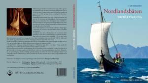Bilde av Nordlandsbåten