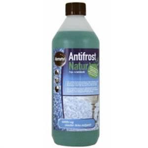 Bilde av Antifrost Natur