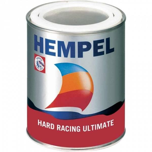 Hempel Hard Racing Ultimate bunnstoff