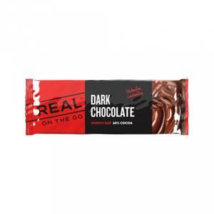Bilde av REAL Turmat - Sjokolade