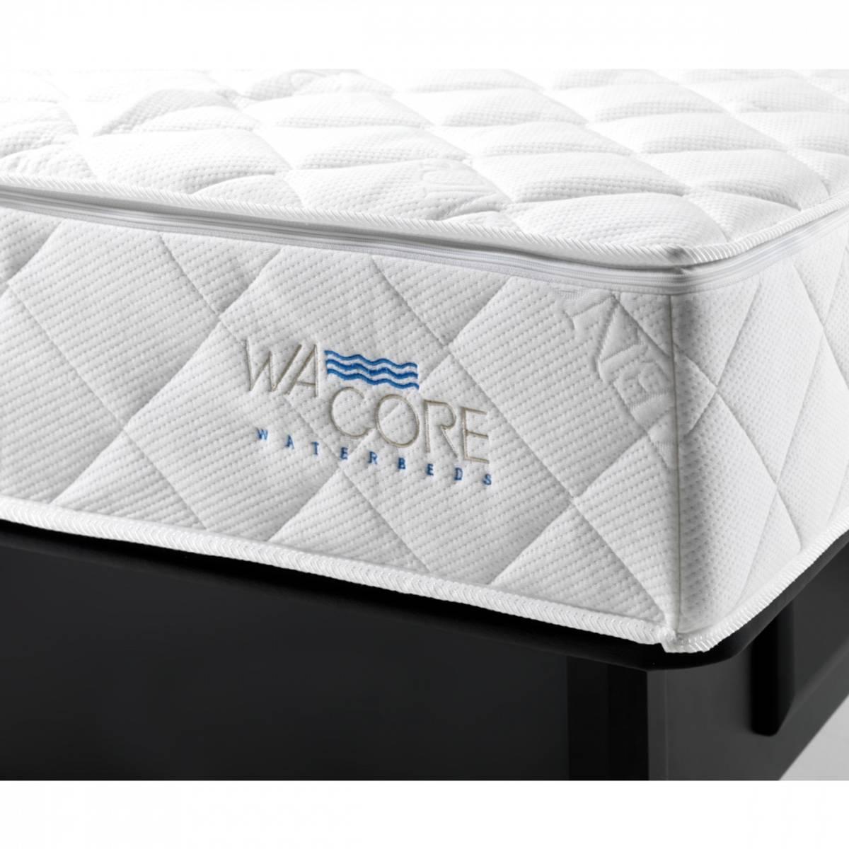 Comfortline Vannseng Wacore