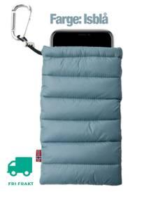 Bilde av Eyepoc Thermopose Til Mobiltelefon