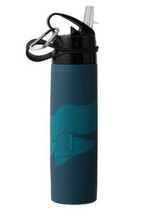 Bilde av Eyepoc Sammenleggbar Drikkeflaske Nordlys