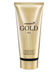 Gold Tanning Tannymaxx Lotion