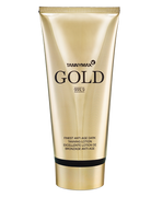 Gold Tanning Tannymaxx Solariumskrem