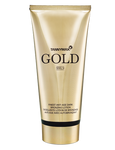Gold Bronzer Tannymaxx Lotion