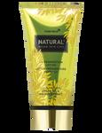 Natural UV-Preparation Tannymaxx Lotion