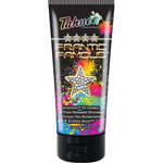 Frantic Famous™ tanning lotion