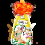 Hawaiiana - Melon Shake It! Turbo Tanning solariumskrem