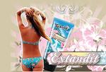 EXTANDIT™ tan extender