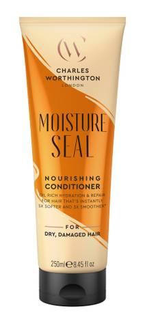 Bilde av CW Moisture Seal Conditioner 200 ml