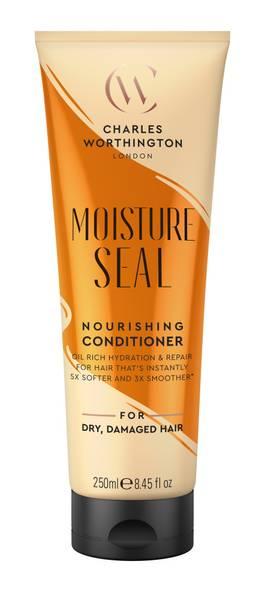 CW Moisture Seal Conditioner 200 ml