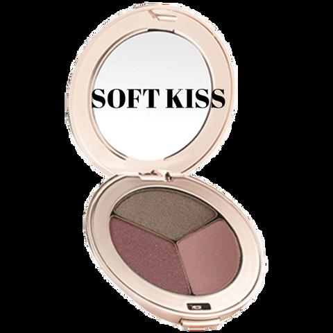 Bilde av Lag SMOKY EYES - SOFT KISS TRIO