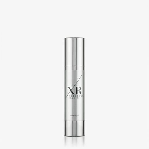 Bilde av XR Cellular magic solution 50 ml