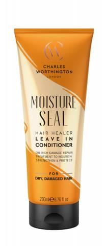 Bilde av Moisture Seal Leave- In Conditioner
