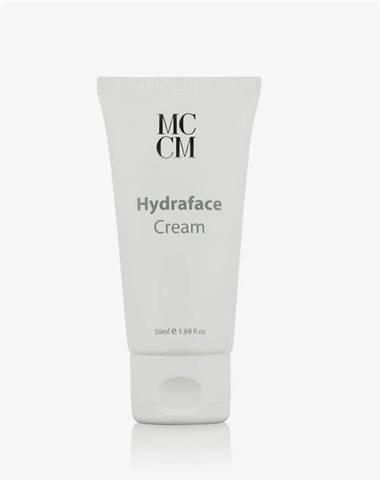Bilde av Hydraface cream, MCCM
