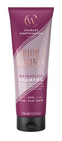 Bilde av Volume & Bounce Shampoo