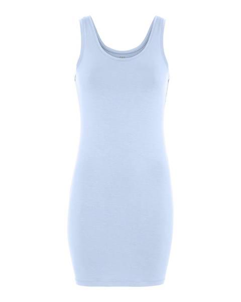 Long top ( fin å ha under kaftan) - STR SMALL -  BALLADBLUE