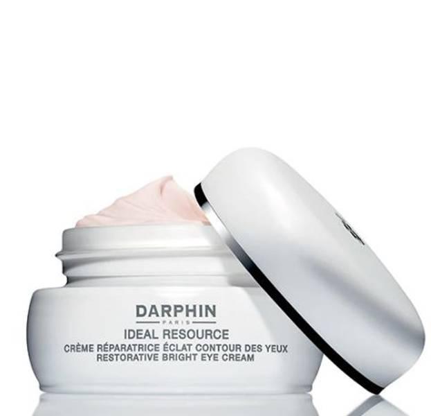 Darphin Ideal Resource Eye Cream 15ml