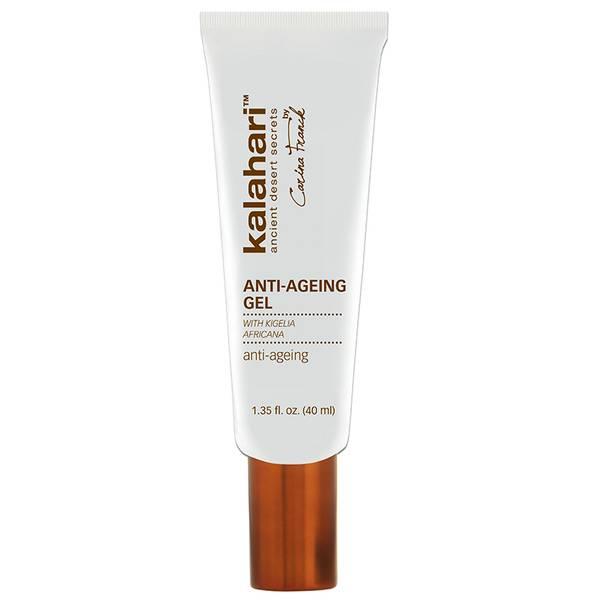 Kalahari Anti Aging Gel 35ml (rejuvenating)