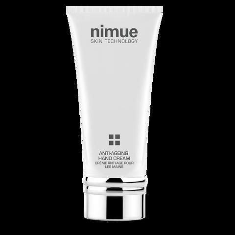 Bilde av Anti-Ageing Hand Cream - Nimue 100 ml