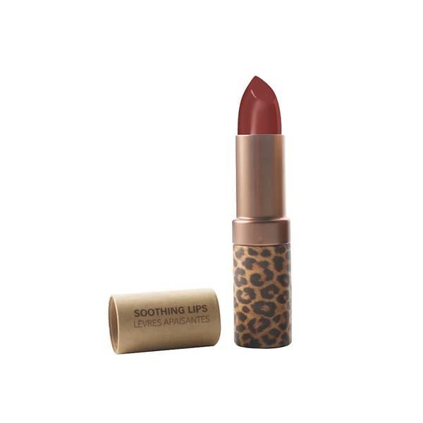 Kalahari Soothing Lips Kalahari Sunset 5 gr (burgundy)