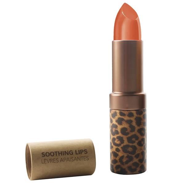 Kalahari Soothing Lips Desert Rose 5 gr (coral)