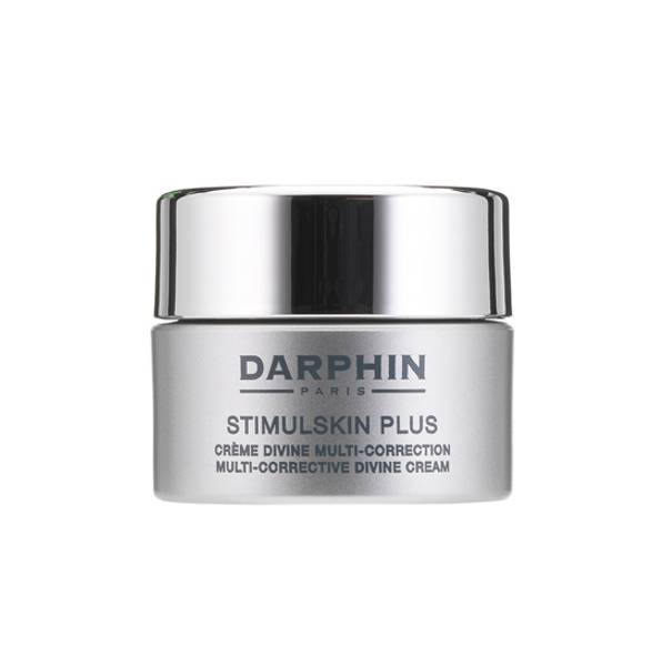Darphin Stimulskin Plus Multi Corrective 5 ml travel Eye Cream