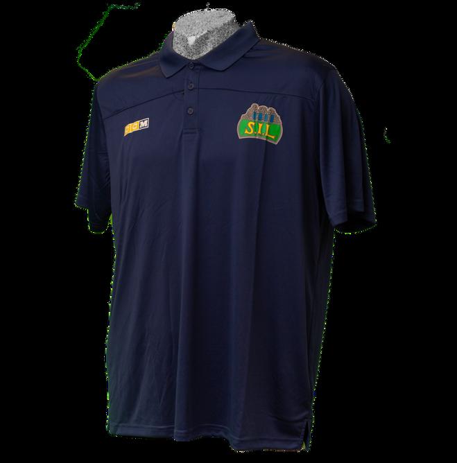 Bilde av Piquet T-skjorte CCM