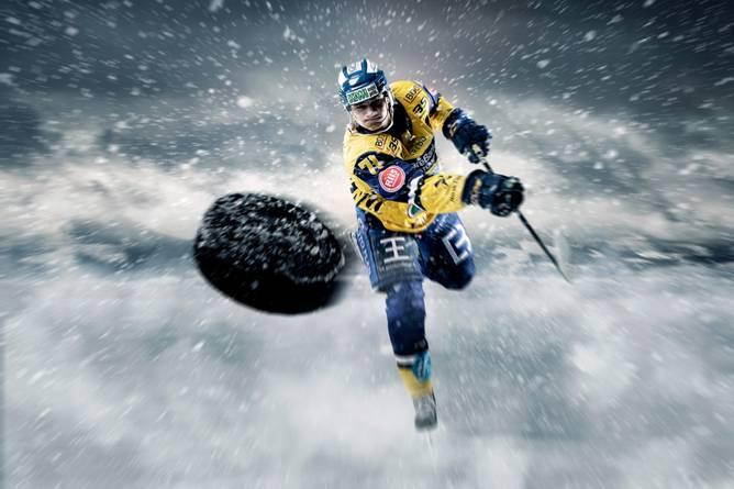 Bilde av Eskild Bakke Olsenplakat 2