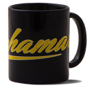 Storhamar Kaffekrus Blått