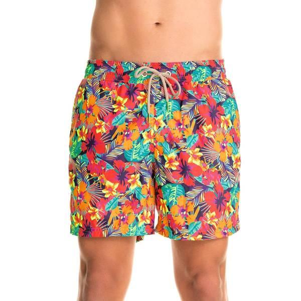 Bilde av Herre shorts Hula love
