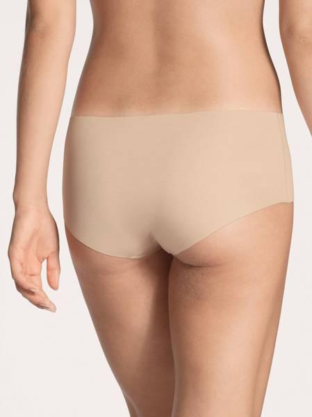 Bilde av Calida Natural Skin Panty