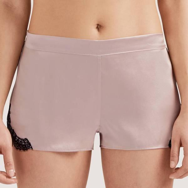 Bilde av Mon amour shorts