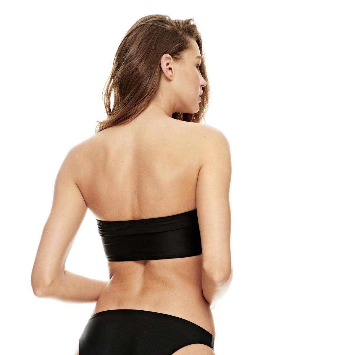 Scampi holbox bikinitopp