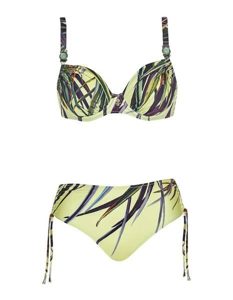Bilde av  Tropical Opera Bikini