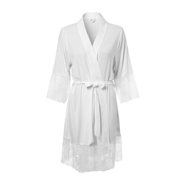 Bilde av Holiday robe