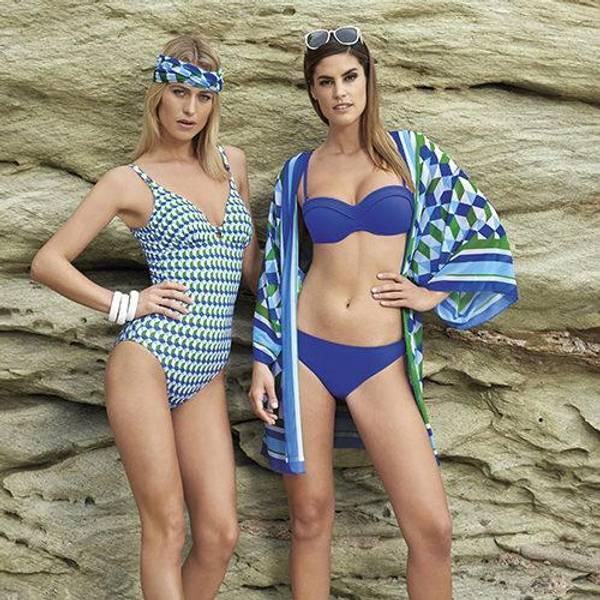 Bilde av Opera Basic Bikini balconette
