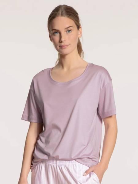 Bilde av Favorites Glow T-skjorte