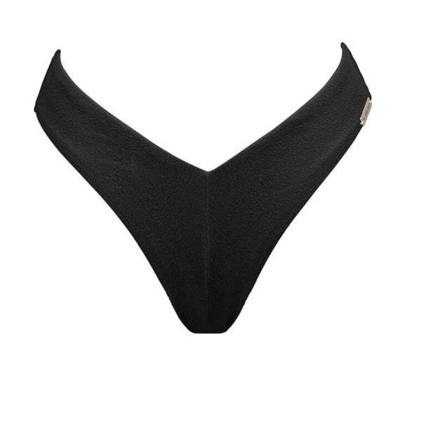 Bilde av Hero Essentials High-Low bikinitruse