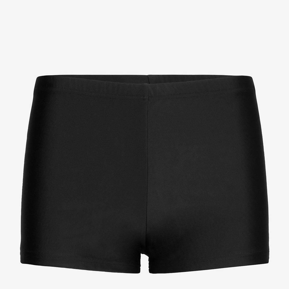 Scampi Shark bikini shorts